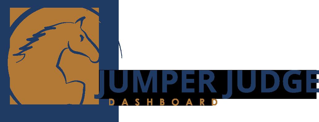 JJD logo
